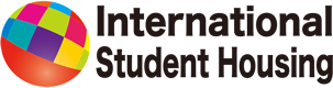 International Student Housing