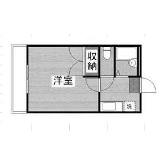 For Rent M1
